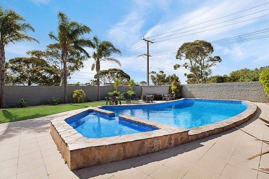 Adelaide Road Motor Lodge Au 92 A U 9 9 2018 Prices Reviews Murray Bridge Photos Of