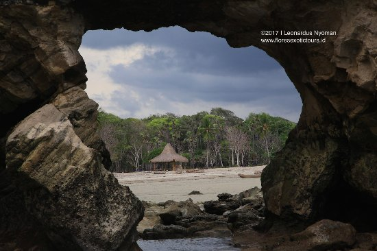 Best Time To Visit Sumba Island
