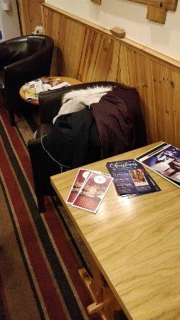 Sanquhar, UK: IMG_20171117_181840_large.jpg