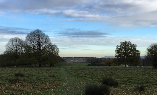 Petworth, UK: photo0.jpg
