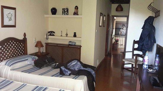 Hotel Rural San Roque : IMG-20171110-WA0008_large.jpg