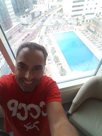 Ezdan Hotel: 20171011_160715_large.jpg