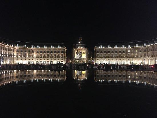 Miroir d'Eau : photo0.jpg