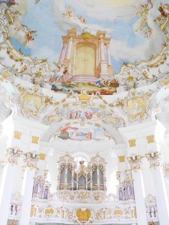 Moosbach, Tyskland: photo2.jpg