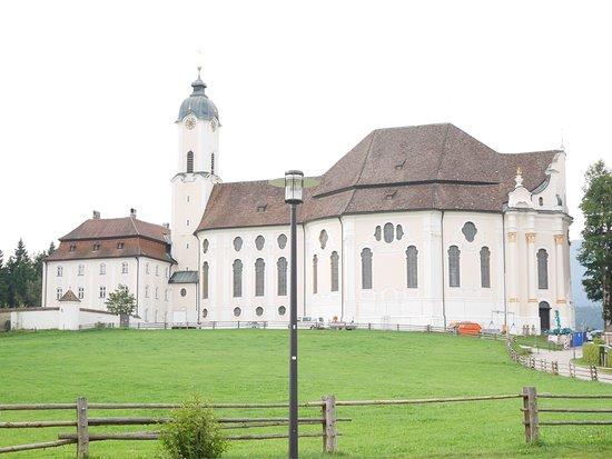Moosbach, Tyskland: photo5.jpg