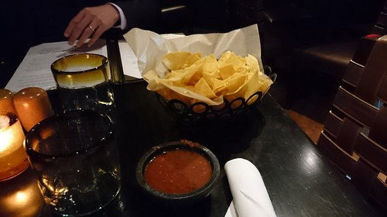 Añejo Mexican Bistro & Tequila Bar : DSC_1148_large.jpg