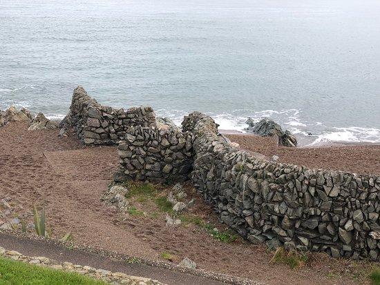 Greystones, Irland: photo4.jpg
