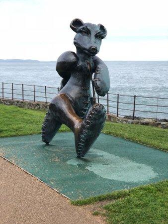 Greystones, Ιρλανδία: photo8.jpg