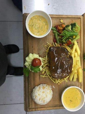 Limani Restaurant Alanya: IMG-20171108-WA0000_large.jpg
