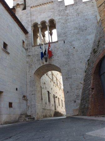Castello delle Serre: photo0.jpg