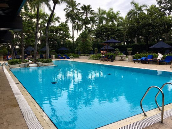 The Peninsula Manila: photo4.jpg