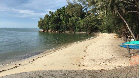 Port Dickson, Malaysia: photo4.jpg