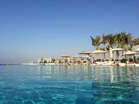 Burj al arab jumeirah updated 2017 prices hotel - Dubai airport swimming pool price ...