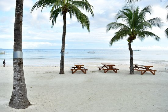 Bohol Beach Club: photo3.jpg