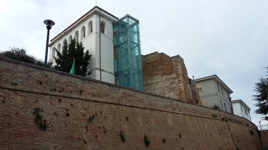 Torre Ciarrapico