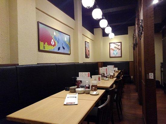 三代目鳥メロ 福島駅東口店(福島/居酒屋) - gooグルメ&料理