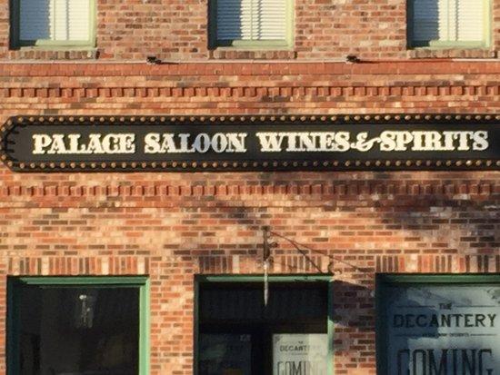 Palace Saloon Fernandina Beach All You Need To Know Before You Go With Photos Tripadvisor