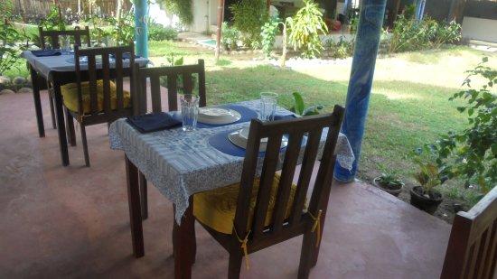 sugar beach house bewertungen fotos preisvergleich sipalay