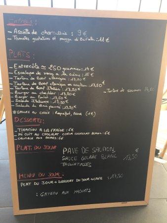 Ollioules, França: photo0.jpg