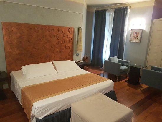 Hotel tosco romagnolo bagno di romagna italien hotel - Hotel tosco emiliano bagno di romagna ...