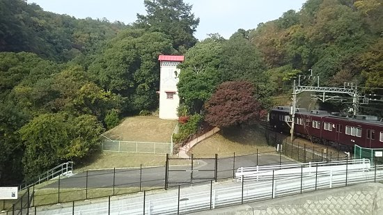 Restaurantes en Kawanishi