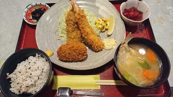 Oyama, Japón: DSC_0664_large.jpg