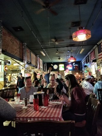 Big Ed's Pizza: 20171117_181022_large.jpg