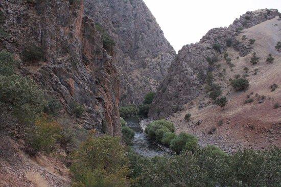 Kordestan Province, อิหร่าน: wild nature and life of kordenstan - iran