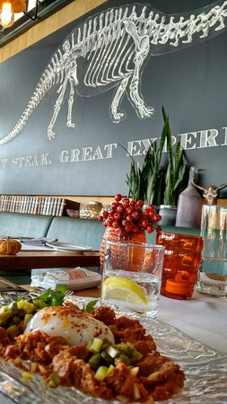 Robinson Restaurant: IMG_20171115_121927_HDR_large.jpg