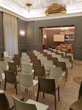 Foto de Hotel San Nicola