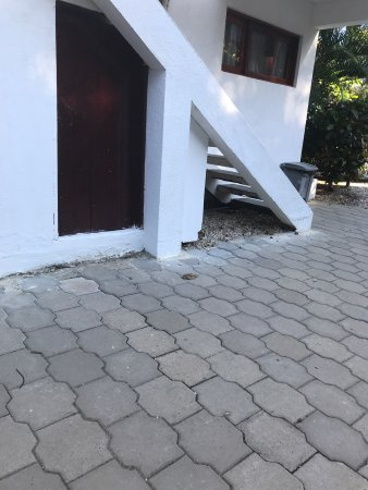 Best Western Tamarindo Vista Villas: photo0.jpg