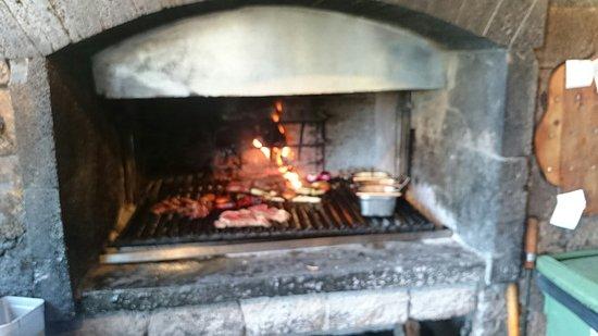 Villaverde, Spain: TA_IMG_20171118_144847_large.jpg