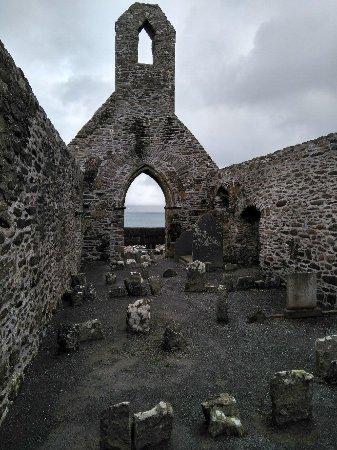 Ballinskelligs, Irland: IMG_20171118_134047_581_large.jpg