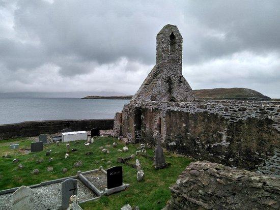 Ballinskelligs, Irlandia: IMG_20171118_133933_943_large.jpg