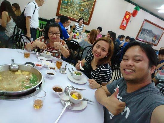 Metro Manila, Philippines: DSC_1152_large.jpg