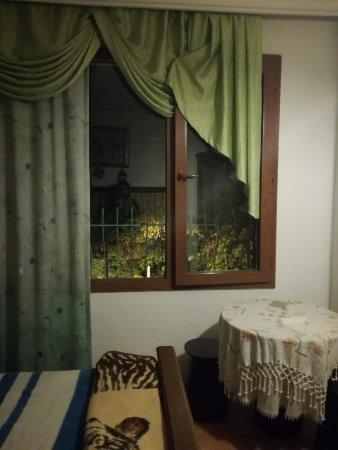 Bilde fra Homeros Pension & Guesthouse