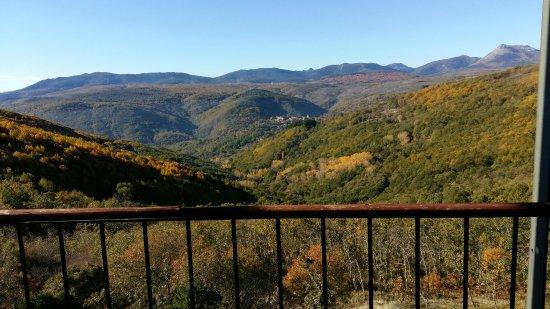 San Martin del Castanar, Spanien: 20171118_110607_large.jpg