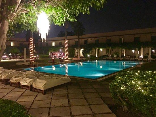 Trident, Agra: photo5.jpg