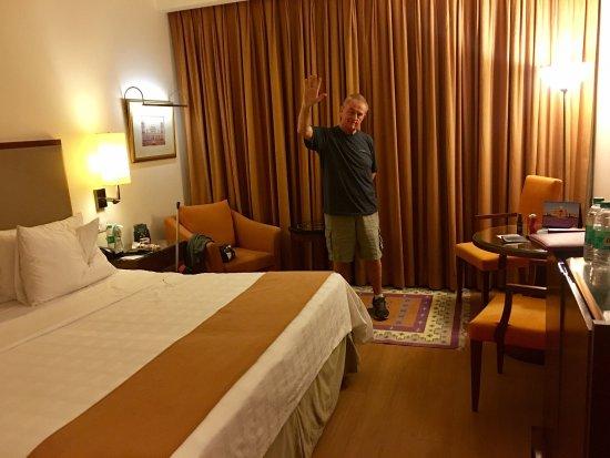 Trident, Agra: photo6.jpg