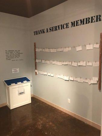 Belton, TX: Bell County Museum