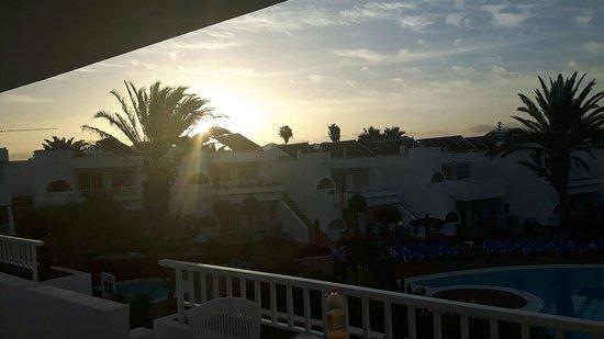 Hotel Floresta: IMG-20171107-WA0000_large.jpg