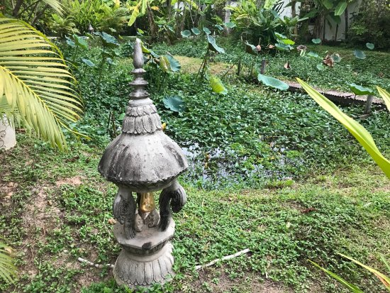Sambor Village: photo7.jpg