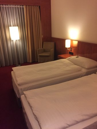 Angleterre Hotel Berlin Tripadvisor