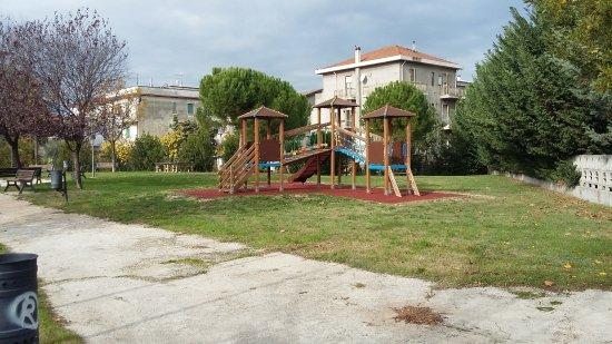 Parco Montessori