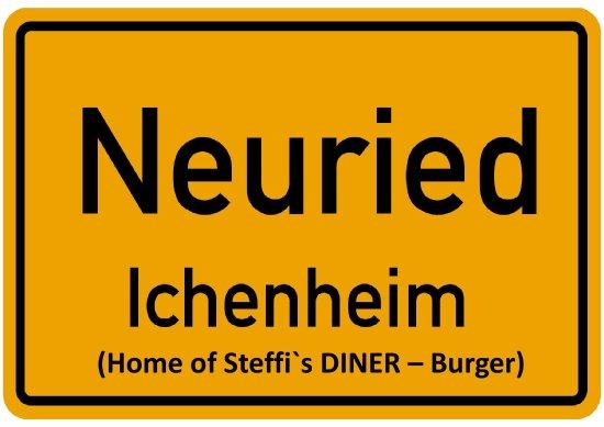 Neuried, Tyskland: Homebase