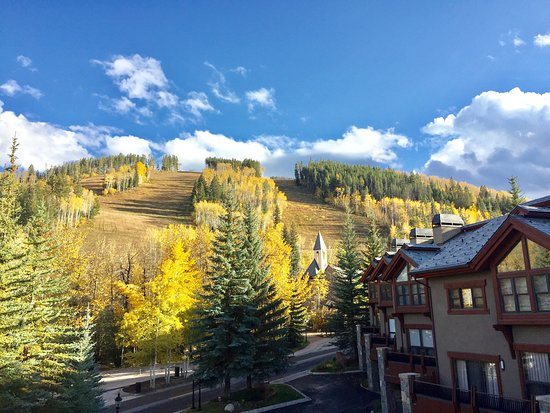 Beaver Creek, CO: photo6.jpg