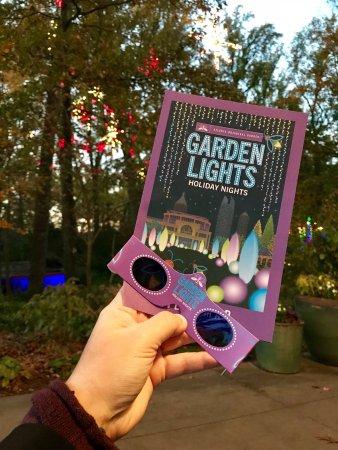 Atlanta Botanical Garden: photo0.jpg