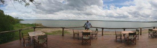 Akagera National Park, Rwanda : DSC_0698_large.jpg