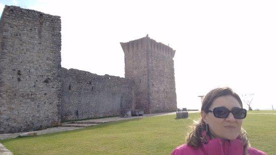 Ourem, Portugal: plato