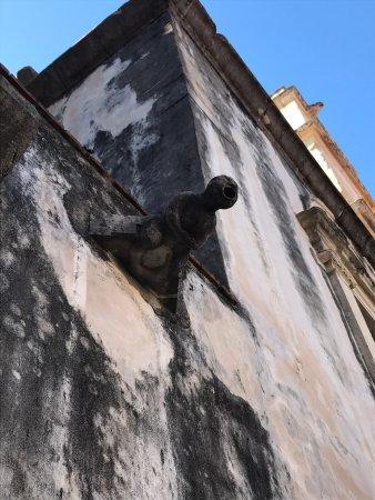 Tomar, Portugal: photo2.jpg